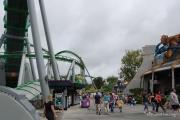 IOA_Incredible_Hulk_Coaster03