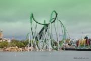 IOA_Incredible_Hulk_Coaster04