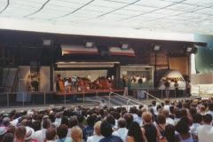 USH_Airport77_1981