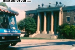USH_Backlot_Courthouse_Square1983