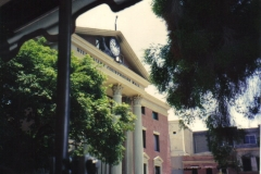 USH_Backlot_Courthouse_Square1990