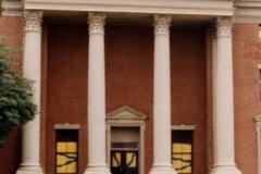 USH_Backlot_Courthouse_Square1995