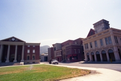 USH_Backlot_Courthouse_Square1998