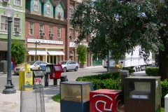 USH_Backlot_Courthouse_Square2006_1