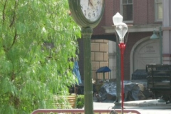 USH_Backlot_Courthouse_Square2006_3