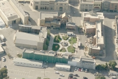 USH_Backlot_Courthouse_SquareAerial