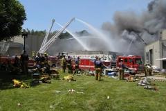 fire_2008_a02