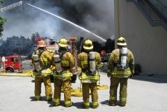 fire_2008_a06