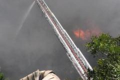fire_2008_a07