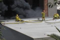 fire_2008_a10