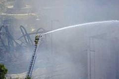 fire_2008_3