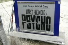 USH_Backlot_Bates_Motel15