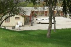 USH_Backlot_Bates_Motel17