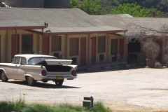 USH_Backlot_Bates_Motel_12
