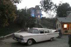 USH_Backlot_Bates_Motel_13