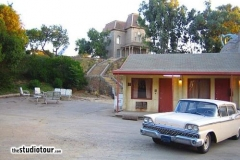 psycho_motel_2005_2