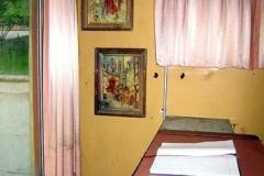 psycho_motel_2005_3