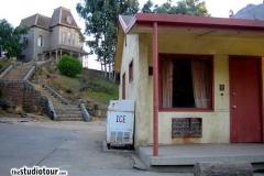 psycho_motel_2005_4