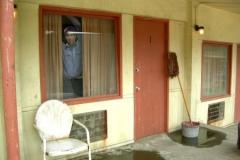 psycho_motel_2006_2
