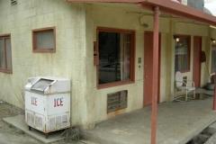 psycho_motel_2006_3