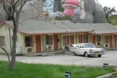 psycho_motel_whoville
