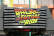 backtothefuture_exterior5