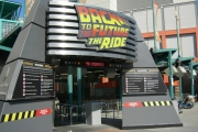 backtothefuture_exterior7
