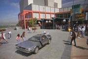 backtothefuture_exterior4