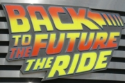backtothefuturetheride_logo