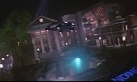 backtothefuturetheride_courthouse