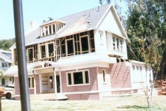 residential-1