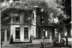 fire_1967_4
