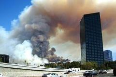 fire_2007_3