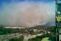 fire_2007_4