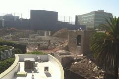 20oct2013_demolition