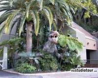 jurassicpark_spinosaurus