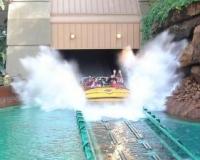 jurassicpark_splashdown2006