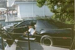 kitt1991