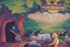 landbeforetimeadventure