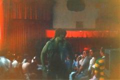 1978_hulk