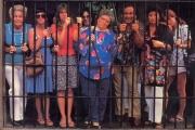 propplaza_jail1