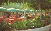 propplaza_restaurant