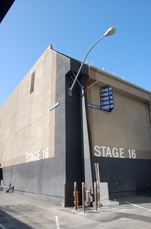 Stage 16 Thestudiotour Com