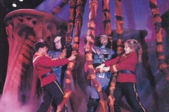 USH_Star_Trek_Adventure14