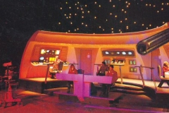USH_Star_Trek_Adventure7