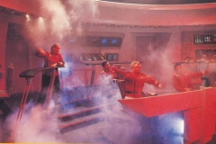 USH_Star_Trek_Adventure8