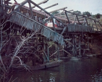 collapsingbridge1