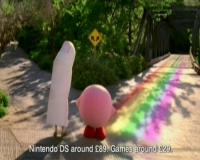collapsingbridge_nintendo