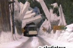 icetunnel2