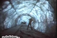 icetunnel3